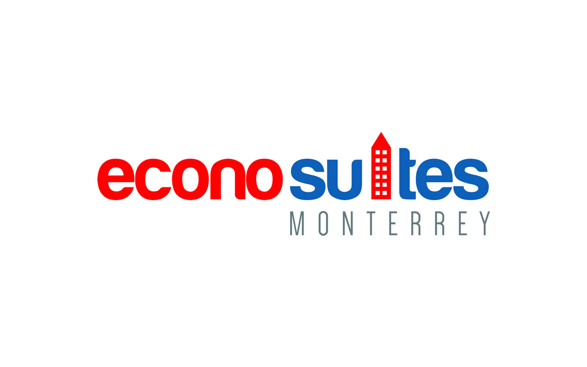 logo-econosuites-monterrey