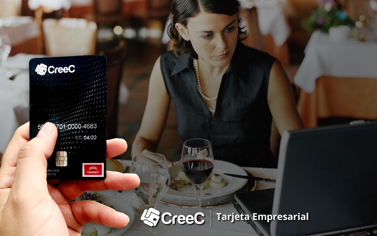 CreeC-estrategia-digital-comercializacion-tarjeta-empresarial-mexico