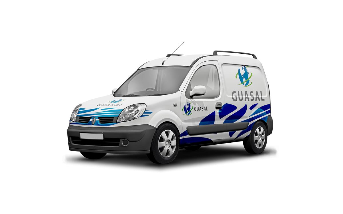 _website_impresion-vehiculos-utilitarios-guasal